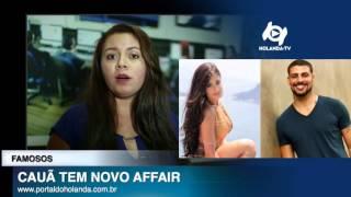 Baixar Notícias dos famosos 12/11 - Portal do Holanda