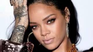 Rihanna Type Beat good times