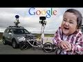 7 СМЕШНЫХ СНИМКОВ СНЯТЫХ ГУГЛ ПАНОРАМЫ ЯНДЕКС ПАНОРАМЫ |  Funny Google Street View