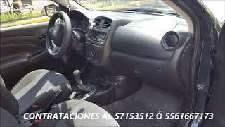 LIMPIEZA DE VESTIDURAS DE AUTO