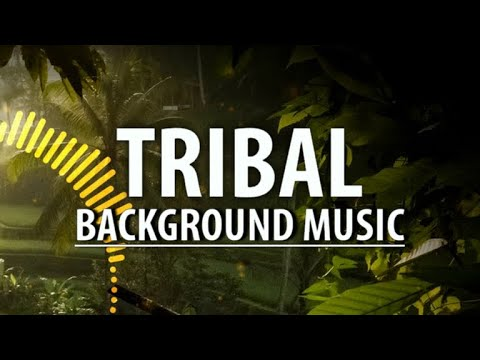[no-copyright]-cinematic-tribal-drums-background-music-for-youtube-videos