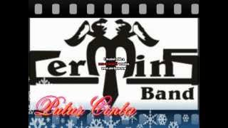 Cermin Band_ Putus Cinta With Lirik.