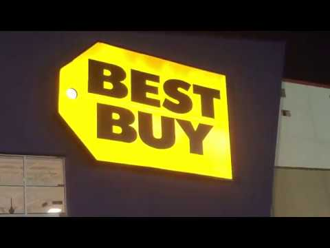 BEST BUY PRICES OF PHONES LAPTOPS IPADS AND DESKTOP COMPUTER|UNITED STATE OF AMERICA