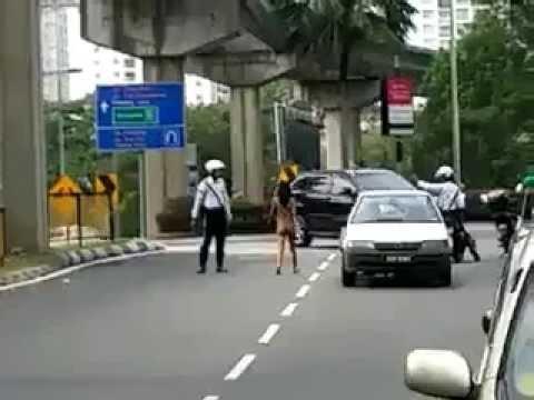 Wanita Bogel Kuala Lumpur