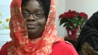 CTV News: Try out the Hijab say Canadian Ahmadiyya Muslim Women