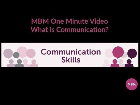 Communication Skills | Effective Communication | Ultimate Guide