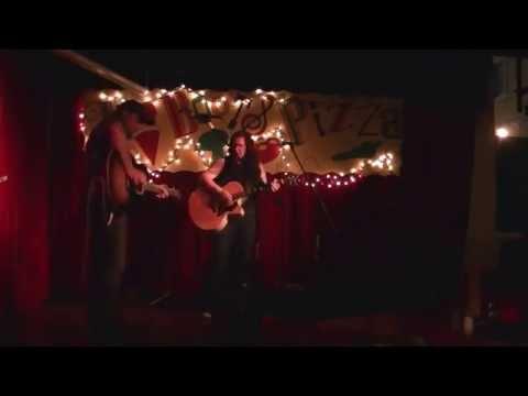Last Daze Video Journal - Rockaway, Taste of Syracuse, and Bridgeport