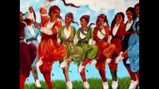 اجمل اغنية كردية للرئيس صدام حسين