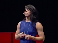 Managing Rheumatoid Arthritis and all aspects of health | Britt Ringstrom | TEDxUMN