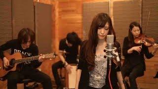 完全感覚Dreamer / ONE OK ROCK(cover) thumbnail