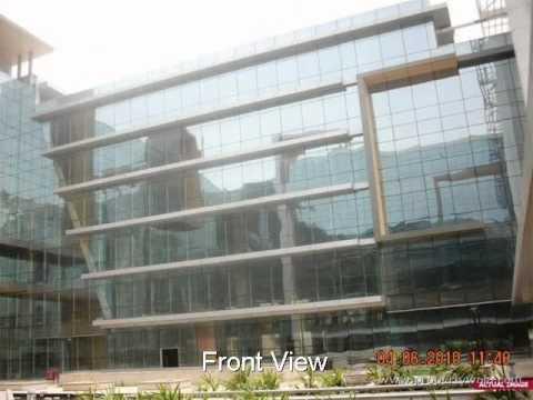 BPTP Crest - Udyog Vihar Phase IV, Gurgaon