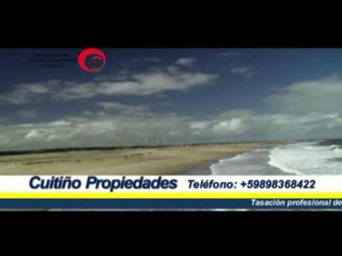 Inmobiliaria en Uruguay. Campos en venta en Uruguay. Uruguay Real Estate Realty Realtor