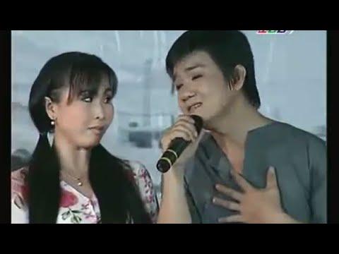 Ca Cổ Tình Quê _ Nghệ Sĩ Lê Tứ - Hà Như ( couple ) _ Tinh Que