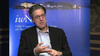 Therapeutic opportunities for lenalidomide in non-Hodgkin lymphoma