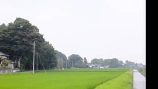 説明 姫神の「光の日々」です。 栃木県で撮影した写真を組み合わせまし...