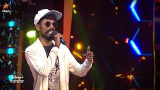 Super Singer 8 | 17th & 18th April 2021 - Promo 2