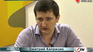 10.07.14 - Порно on-line - в Харькове ликвидировали порно-студию