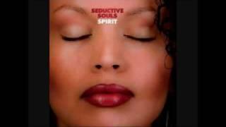seductive souls dazz  (A Tom Moulton Mix) (Feat. Donald McCollum)