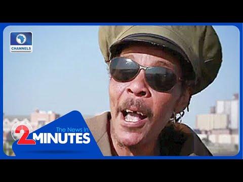 update:-reggae-icon-majek-fashek-dies