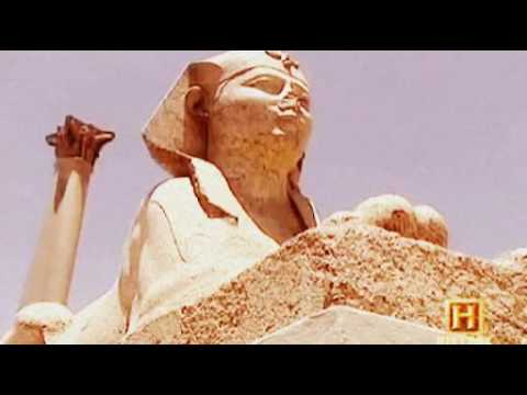 Modern Marvels   Ancient Secret Technology    New Unexplained Documentary  2016