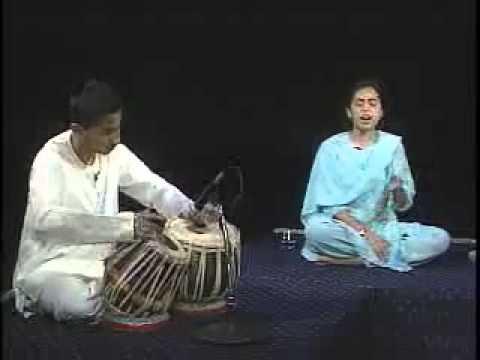 CalAA-TV Mood India Episode 15 on Young Budding Artists