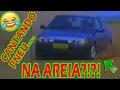 PROPAGANDAS BIZARRAS DE CARROS ANTIGOS!