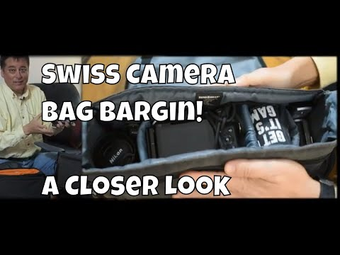 cheap-camera-bag-review:-swissgear-quality-for-$20---ep.115