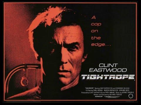 Tightrope 1984