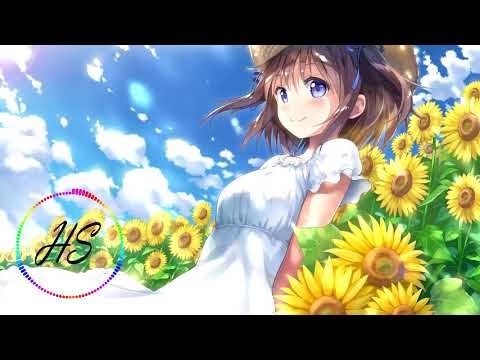 [HS]\Nightcore- I Remember You