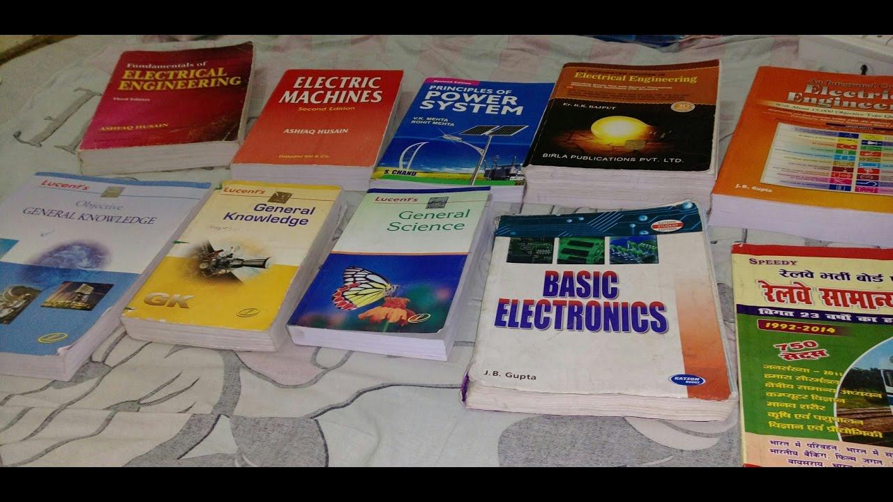 Electrical Wiring Pdf Books