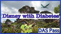 hqdefault - Diabetes Bus Pass
