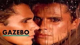 Gazebo - Love In Your Eyes