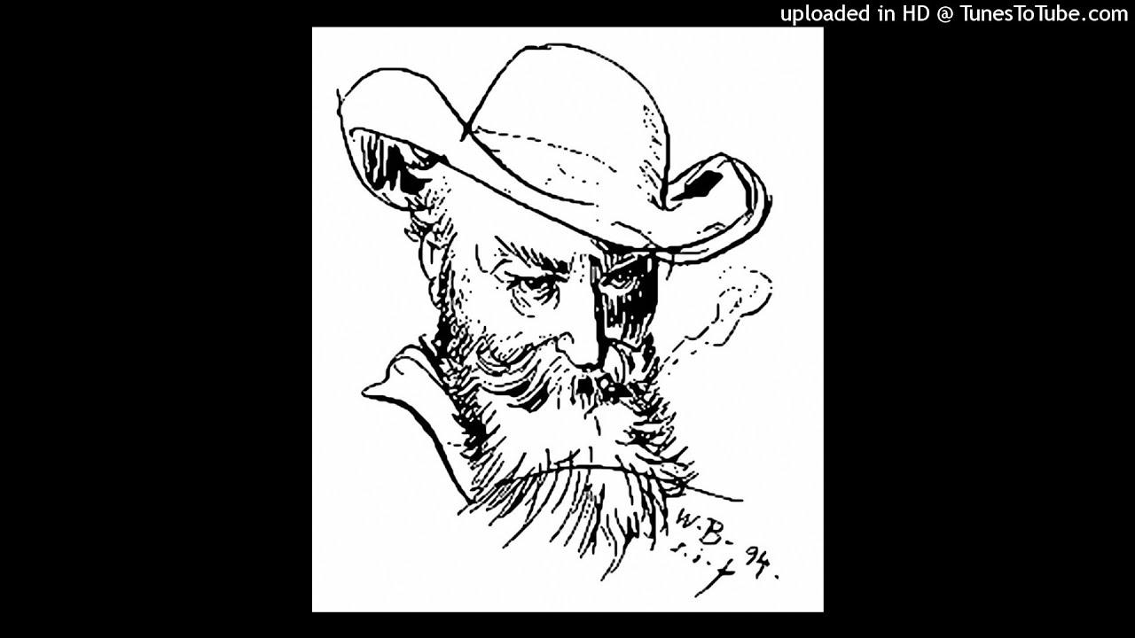 Wilhelm Busch Sie War Ein Blümlein Gedicht Zum Frühling Florian Friedrich