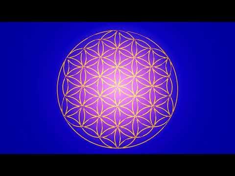 528Hz Healing Music ~ Transformation & Miracles