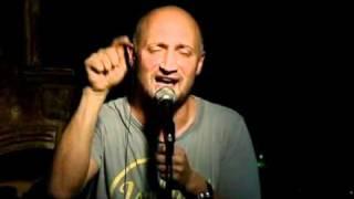 Гоша Куценко - Капли (Концерт 2009)