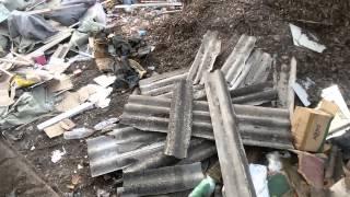 видео Стройматериалы в Курске. Купить стройматериалы в Курске недорого, с доставкой.