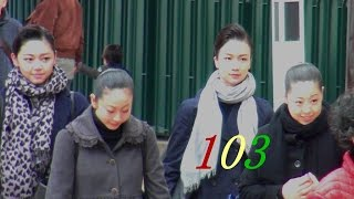 【訂正2017.4.22】8番 壮海はるま➡希波らいと 雪組公演では口上、ロケッ...