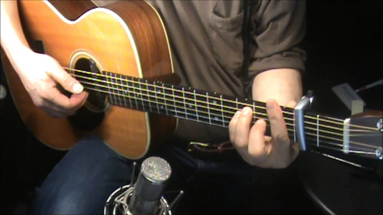 River Joni Mitchell Chords Cover Youtube