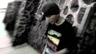 Video Nafas Cinta-Chottomatte feat Laregina.avi download MP3, 3GP, MP4, WEBM, AVI, FLV Agustus 2018