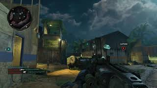 Call of Duty®: Black Ops 4_20181220213537