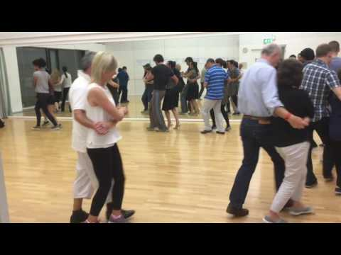 Viva School Of Dance  Adults classes