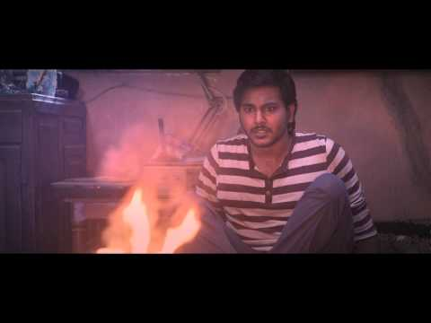 Demonte Colony - Trailer