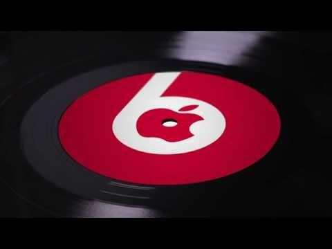 зачем Apple купила Beats, аналитика от Адеквата
