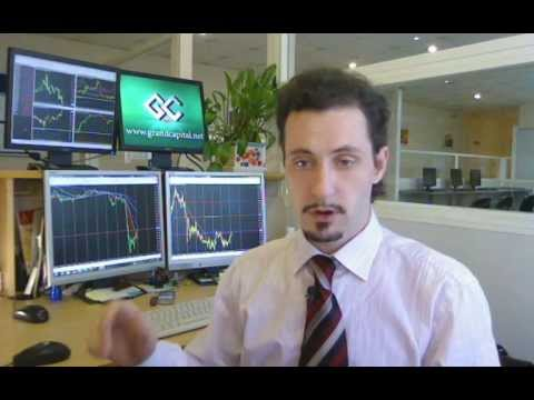 22.04.2013-grand-capital---market-review