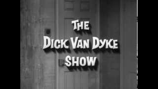 Dick Van Dyke Show, The (Intro) S2 E1 (1962)