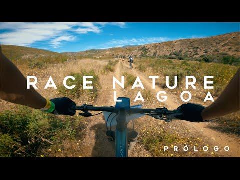 RACE NATURE 2021 - PRÓLOGO