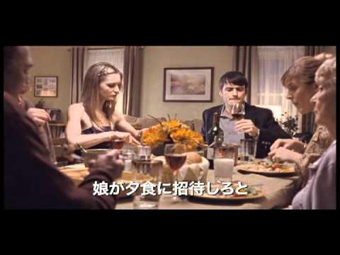 【映画】★グッド・ドクター 禁断のカルテ(あらすじ・動画)★