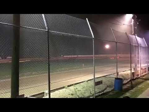 Deerfield Raceway Emod Feature 8.12.17