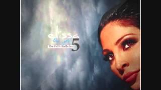 Elissa - Betmoun (Remix By Dj Megayel)