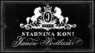 SK Janów Podlaski